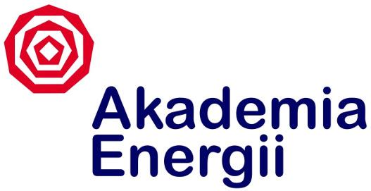 akademia_energii