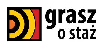 grasz_o_staz